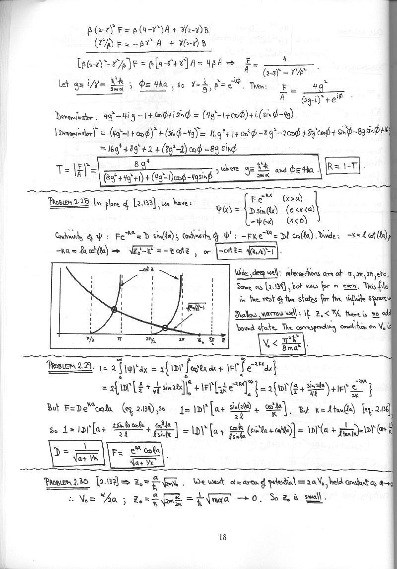 how to set homework on mymaths